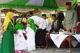 Tahun baru Islam momen memperbaiki iman dan akhlak, kata Wabup Kotim