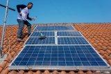 PLTS Atap pilihan alternatif saat konsumsi listrik meningkat