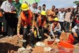 Haedar Nashir berharap RS PKU Muhammadiyah unggul di Sulawesi Tengah