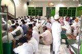 Papua Terkini: Umat Muslim Biak Numfor zikir sambut 1 Muharram