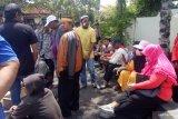Pemkot Tarakan bentuk tim sengketa kasus tanah dengan TNI AL