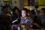 Menkominfo: Ada 500 ribu website sebarkan hoaks Papua
