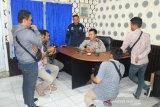 Pengurusan SIM di Polres Palu meningkat sejak Operasi Patuh Tinombala