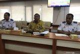 Tarif baru ojek daring resmi berlaku di seluruh Indonesia