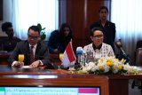 Kantor Perwakilan RI sebagai Agen Pemasaran buat Indonesia