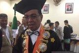 Rektor Unsyiah nilai cuitan Saiful Mahdi bukan kebebasan akademik