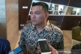 Demokrat tunjuk Muhammad Endang sebagaiWakil Ketua DPRD Sultra
