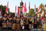 Papua Terkini: ULP Makassar layani pembuatan paspor untuk warga Papua