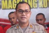 Pasien RSJ Magelang tewas, tiga karyawan jadi tersangka