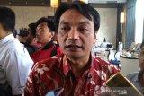 KPU Provinsi Jateng siap gelar debat pilkada secara virtual