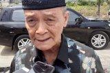 Ini saran buya Syafii Ma'arif menghadapi persoalan Papua