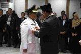 Anies: Serapan anggaran Jakarta 45,5 persen masih sesuai rencana