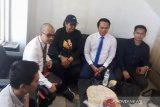 Papua terkini: Tersangka dugaan penyebaran hoaks ditahan satu kali 24 jam