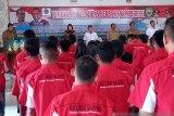 BLK Lubuksikaping bekali 160 generasi muda berbasis kompetensi