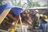 16 warung di Sampit diduga jadi tempat prostitusi terselubung