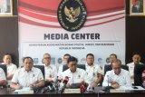 Wiranto: Tak ada jalan referendum untuk Papua