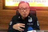 Papua Terkini - 48 orang ditetapkan tersangka