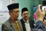 PP Muhammadiyah nilai Yunahar Ilyas berdedikasi sangat tinggi terhadap dakwah Islam