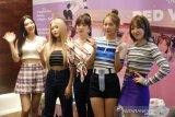 Pendapat Red Velvet terhadap ReVeluv Indonesia [Video]