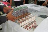 Rokok dijual di bawah HJE, pemerintah didesak revisi aturan