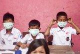 Berbasis sinar ultraviolet, dosen Undip buat alat sterilisasi udara yang bisa bunuh virus corona