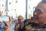Klinik Madani Manado jadi contoh pelayanan terbaik peserta JKN-KIS