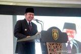 Gubernur Sumsel tunjuk Wabup jadi pelaksana harian bupati  Muaraenim