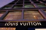 Akuisisi Tiffany & Co senilai 16,2 miliar dolas, LVMH tidak lakukan negosiasi ulang