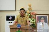 Gubernur Sulut: Amnesia bangsa terhadap Pancasila harus dicegah