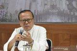 Uskup Agung Jakarta serukan penguatan solidaritas dalam menghadapi pandemi COVID-19