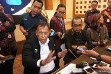 Konsumsi jasa digital di Indonesia 2018 capai Rp93 triliun