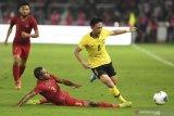 Indonesia akan dilaporkan FAM ke FIFA akibat ricuh