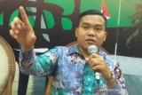 Analis Politik puji Polri/TNI sigap atasi tindakan anarkis di Papua