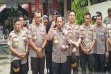Kapolri: Benny Wenda, ULMWP, dan KNPB berada di balik demo anarkis Papua