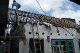 Baznas Mataram tuntas memugar belasan rumah tidak layak huni