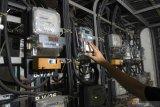 Selama tiga bulan, 92.774 pelanggan PLN di Jambi terima diskon dan tarif gratis