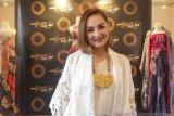 Mona Ratuliu akan tampil dalam sendratari