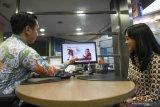 Pemerintah Indonesia serap Rp16,6 triliun dari lelang Surat Utang Negara