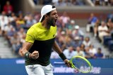 Berrettini ke semifinal US Open