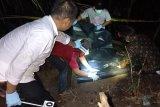 Aniaya anak tiri hingga tewas, polisi terapkan pasal berlapis