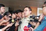 Fadli Zon minta pemerintah tegas soal keterlibatan asing di Papua
