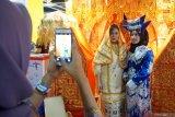 Kemenpar kembali engikuti MATTA Fair di Kuala Lumpur