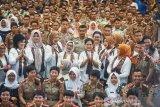 Disdik Yogyakarta memperkuat peran guru cegah perundungan di sekolah
