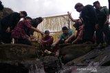 Grebeg Sura Baturraden bakal digelar 22 September