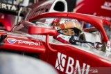 Prema Racing lanjutkan balapan kendatii tak mudah lupakan tragedi Belgia