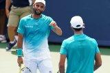 Duet Kolombia juarai nomor ganda putra US Open