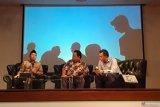 Pemuda Muhammadiyah: Semua agama melarang ujaran kebencian