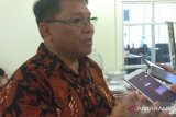 Frans Iyong: Lulusan keperawatan Polnustar wajib miliki STR