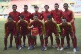 Harapan untuk timnas U-19 di Kualifikasi Piala Asia
