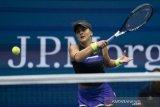 Andreescu mundur dari French Open karena ingin fokus penyembuhan lutut